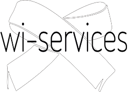 wi-services